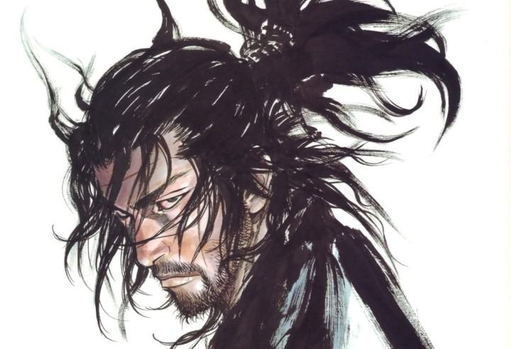 Miyamoto-Musashi-1024x701 (1)