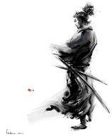 Miyamoto Mushashi Ngũ Luân Thư